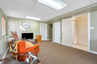 Photo 26: 3046 MCMILLAN Road in Abbotsford: Abbotsford East House for sale : MLS®# R2560396