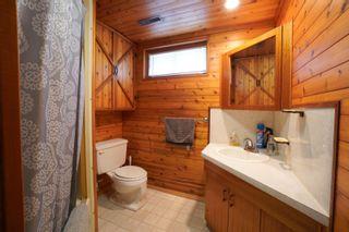 Photo 22: 39066 Road 64 N in Portage la Prairie RM: House for sale : MLS®# 202116718