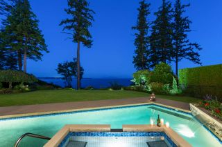 Photo 20: 13472 13A Avenue in Surrey: Crescent Bch Ocean Pk. House for sale (South Surrey White Rock)  : MLS®# R2527899