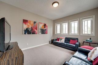 Photo 36: 311 AMBLESIDE Link SW in Edmonton: Zone 56 House for sale : MLS®# E4254920