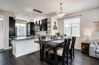 Photo 12: 25 Nolan Hill Boulevard NW in Calgary: Nolan Hill Row/Townhouse for sale : MLS®# A1073850