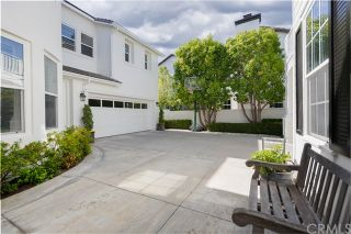Photo 62: 21 Salinger Court in Coto de Caza: Residential for sale (CC - Coto De Caza)  : MLS®# OC21119271