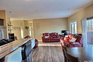 Photo 5: 646 19th Street West in Prince Albert: West Hill PA Residential for sale : MLS®# SK849708