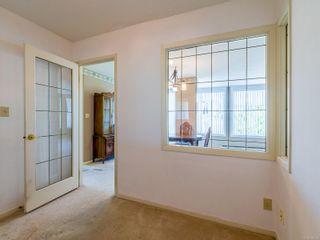 Photo 17: 302 220 Townsite Rd in : Na Brechin Hill Condo for sale (Nanaimo)  : MLS®# 880236