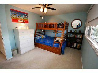 Photo 13: 1415 ACADIA Drive SE in CALGARY: Lk Bonavista Estates Residential Detached Single Family for sale (Calgary)  : MLS®# C3565936