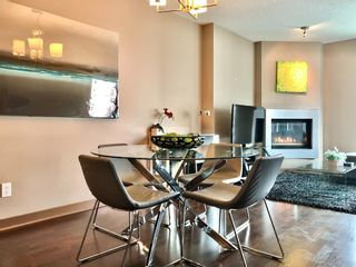 Photo 22: 1406 888 4 Avenue SW in Calgary: Downtown Commercial Core Apartment for sale : MLS®# A1102386