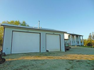 Photo 6: 61124 Rg Rd 253: Rural Westlock County House for sale : MLS®# E4186852