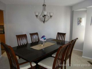 Photo 49: 1212 Malahat Dr in COURTENAY: CV Courtenay East House for sale (Comox Valley)  : MLS®# 830662