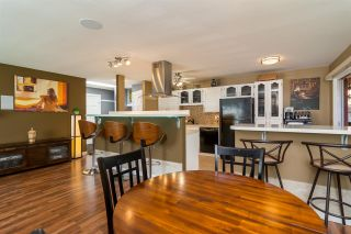 Photo 5: 22105 RIVER Road in Maple Ridge: West Central House for sale : MLS®# R2128400
