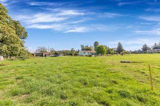 "Photo 13: 12591 209 Street in Maple Ridge: Northwest Maple Ridge Agri-Business for sale in ""HAMPTON FARMS"" : MLS®# C8040444"