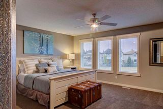 Photo 14: 34 CHAPALINA Green SE in Calgary: Chaparral House for sale : MLS®# C4141193