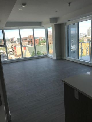 Photo 36: 702 930 16 Avenue SW in Calgary: Beltline Apartment for sale : MLS®# A1083924