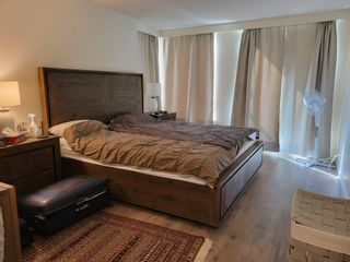 """Photo 13: 9C 328 TAYLOR Way in West Vancouver: Park Royal Condo for sale in """"WEST ROYAL"""" : MLS®# R2625618"""