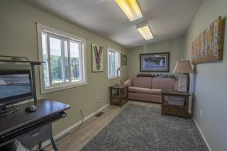 Photo 11: 9040 SALMON VALLEY Road in Prince George: Salmon Valley Manufactured Home for sale (PG Rural North (Zone 76))  : MLS®# R2484127
