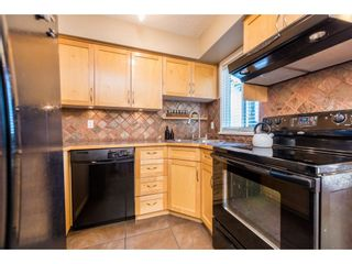 """Photo 8: 974 HOWIE Avenue in Coquitlam: Central Coquitlam Townhouse for sale in """"Wildwood Place"""" : MLS®# R2350981"""
