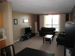 Photo 3:  in : Downtown/Edm 12 Central 01 Condo for sale (Edmonton North Alberta)  : MLS®# E3251802