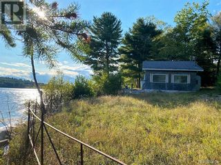 Photo 19: - Baron Lane in Dufferin: Vacant Land for sale : MLS®# NB047346