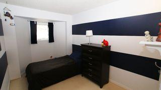 Photo 15: 52 Zawaly Bay in Winnipeg: Transcona Residential for sale (North East Winnipeg)  : MLS®# 1221823