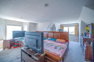 Photo 46: 17 Aspen Ridge Close SW in Calgary: Aspen Woods Detached for sale : MLS®# A1097029