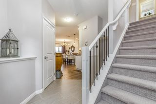 Photo 5: 12 Morgan Street: Cochrane Detached for sale : MLS®# A1048324