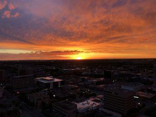 Photo 30: 2801 10152 104 Street in Edmonton: Zone 12 Condo for sale : MLS®# E4262559