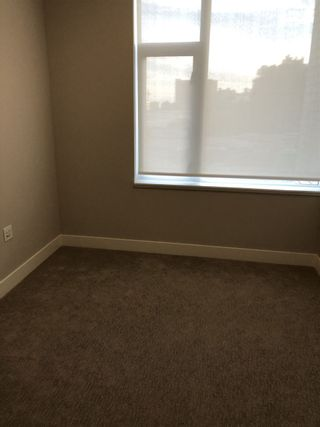 Photo 15: 208 3451 SAWMILL CRESCENT in Vancouver: South Marine Condo  (Vancouver East)  : MLS®# R2487361
