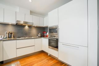 Photo 14: 8538 CORNISH Street in Vancouver: S.W. Marine Townhouse for sale (Vancouver West)  : MLS®# R2576053