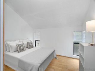 Photo 26: LA JOLLA Condo for rent : 2 bedrooms : 8448 Via Sonoma #97