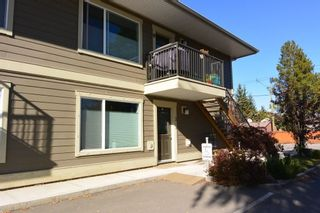 """Photo 2: 2 3664 3RD Avenue in Smithers: Smithers - Town Condo for sale in """"Cornerstone Place"""" (Smithers And Area (Zone 54))  : MLS®# R2310072"""