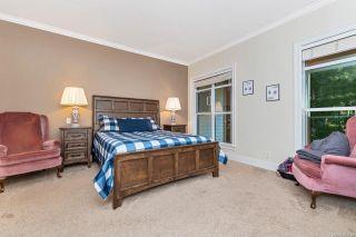 Photo 11: 601 1400 Lynburne Pl in : La Bear Mountain Condo for sale (Langford)  : MLS®# 861248