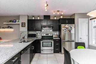 Photo 11: 70 1030 CHAPPELLE Boulevard in Edmonton: Zone 55 Townhouse for sale : MLS®# E4262556