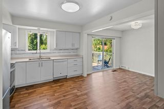 Photo 9: 1534 Kenmore Rd in : SE Mt Doug House for sale (Saanich East)  : MLS®# 883289