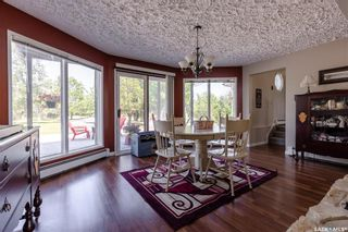 Photo 16: Harasym Ranch in Corman Park: Residential for sale (Corman Park Rm No. 344)  : MLS®# SK862516