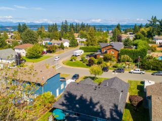 Photo 38: 1914 Fairway Dr in CAMPBELL RIVER: CR Campbell River West House for sale (Campbell River)  : MLS®# 823025