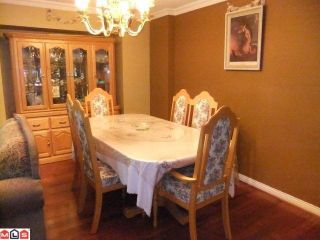 """Photo 3: 10462 WILTSHIRE Boulevard in Delta: Nordel House for sale in """"Canterbury Heights"""" (N. Delta)  : MLS®# F1123285"""