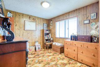 Photo 19: 5521 Hammond Bay Rd in : Na North Nanaimo House for sale (Nanaimo)  : MLS®# 870405