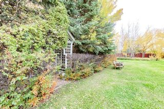 Photo 39: 54509 RR 232: Rural Sturgeon County House for sale : MLS®# E4265348