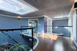Photo 20: 4945 ADA Boulevard in Edmonton: Zone 23 House for sale : MLS®# E4249085