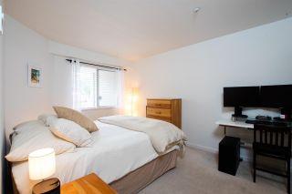 Photo 13: 307 2268 W 12TH Avenue in Vancouver: Kitsilano Condo for sale (Vancouver West)  : MLS®# R2592909