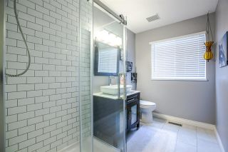 Photo 11: 2725 ALICE LAKE Place in Coquitlam: Coquitlam East House for sale : MLS®# R2074290