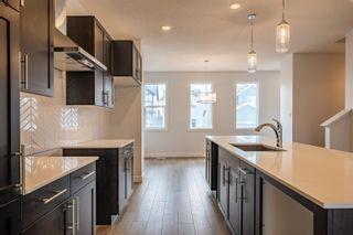 Photo 13: 4505 KINSELLA Link in Edmonton: Zone 56 House for sale : MLS®# E4257926