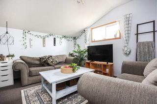 Photo 22: 400 Thames Avenue in Winnipeg: Elmwood Residential for sale (3A)  : MLS®# 202109055