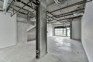 Photo 10: 383 E BROADWAY in Vancouver: Mount Pleasant VE Office for sale (Vancouver East)  : MLS®# C8025567
