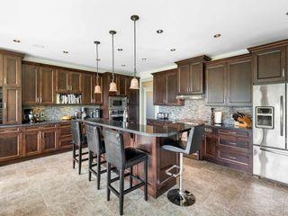 "Photo 9: 41155 ROCKRIDGE Place in Squamish: Tantalus House for sale in ""Rockridge"" : MLS®# R2594367"