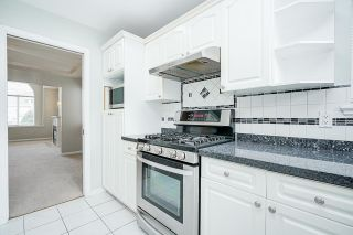 Photo 13: 22520 RATHBURN Drive in Richmond: Hamilton RI House for sale : MLS®# R2539813
