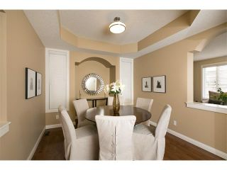 Photo 10: 194 EVANSPARK Circle NW in Calgary: Evanston House for sale : MLS®# C4110554