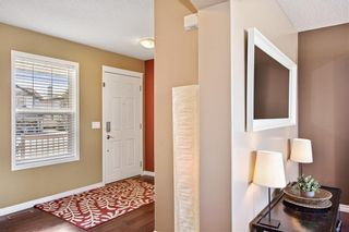 Photo 6: 514 STONEGATE RD NW: Airdrie RES for sale : MLS®# C4292797