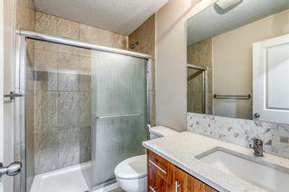 Photo 28: 47 Savanna Street NE in Calgary: Saddle Ridge Row/Townhouse for sale : MLS®# A1113640