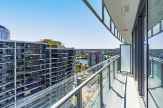 Photo 3: 1711 89 NELSON Street in Vancouver: Yaletown Condo for sale (Vancouver West)  : MLS®# R2617362