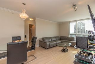 Photo 7: 601 160 W 3RD Street in North Vancouver: Lower Lonsdale Condo for sale : MLS®# R2571609